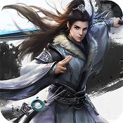 神龍寶藏九游版下載v3.00.41