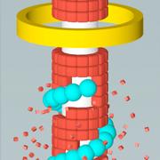Twist Snake游戏下载v1.01
