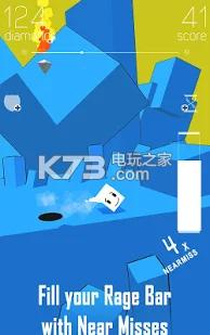 狡猾的方塊 v1.0 游戲下載 截圖