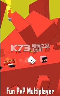 狡猾的方块 v1.0 游戏下载 截图