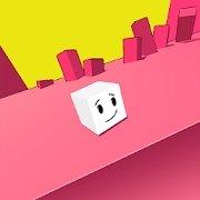 狡猾的立方體游戲下載v1.0