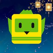 笨鸟的挑战游戏下载v1.0.0