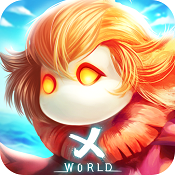 未知世界 v0.3.4 无限钻石版下载