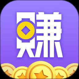 玩賺小游戲app下載v1.2.2