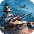 戰艦世界閃擊戰網易新版下載v2.3.2