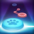 触碰梅洛游戏下载v1.0.5