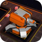 基地阻击战 v1.0 游戏下载