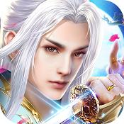 威剑苍穹九游版下载v1.0.15.2286