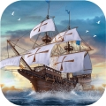 大航海之路三周年庆典活动版下载v1.1.22