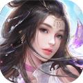 侠客行2019年度锦鲤巨献版下载v1.5.5