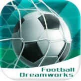 足球梦工厂安卓版下载v1.0.2