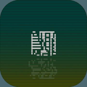 告别星球 v1.1.0.3 游戏下载