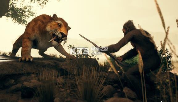 人类进化模拟器 游戏下载 截图