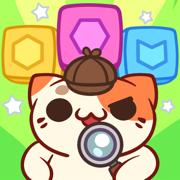 小偷貓爆炸解謎游戲下載v1.5.3