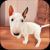 斗牛犬模拟器游戏下载v1.0.1