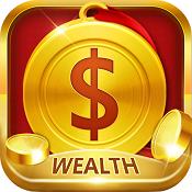 金币大富翁无限钻石ios版v1.5.0