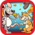 老鼠大戰二貓游戲下載v5.1.0