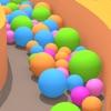 沙球游戲下載v1.1.0