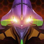 EVA游戏下载v1.0
