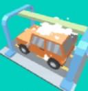 洗車沙龍游戲下載v1.01