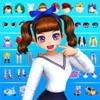 勁舞團Styledoll游戲下載v01.01.01