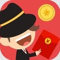 红包达人 v1.0 app下载