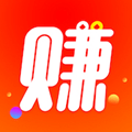 武林外赚 v1.0 app下载