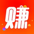 有条app新版下载v1.0