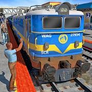 火车模拟器2019印度游戏下载v1.1