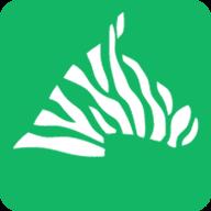 斑马网app v1.1 下载