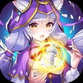 星幻之約游戲下載v1.0.6