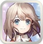 一千年的少女 v1.8.3.3 游戲下載