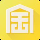 赏金帮 v1.0 app下载