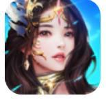 神域传世 v1.0.10 手游下载
