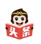 悟空头条 v1.0 app下载
