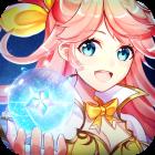 星唤之约游戏下载v1.0.6