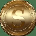 超级矿机 v1.0 app下载