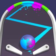 彩色手指游戲下載v1.0