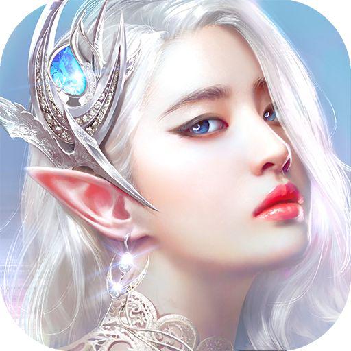 天使榮耀BT變態版下載v1.0.0