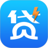 白花借贷app下载v1.0