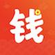 周口商贷app下载v1.0