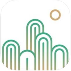 微博绿洲app下载v1.4.2