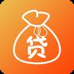 小人贷款app下载v1.0
