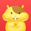 米小鼠app下载v1.0