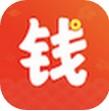 天使应急app下载v1.0