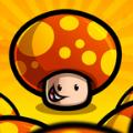 呆萌塔防 v1.0.20 游戲下載