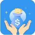 百优分期贷款下载v1.0