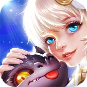 星之召唤士无限钻石版下载v2.4.0