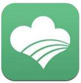 綠洲教育 v1.0 下載