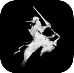 无限修仙天阶功法 v7.0 手游下载